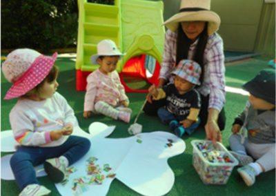 kinderhaus-craft-making-butterfles2