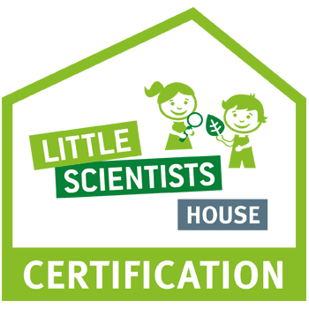 Beverly Hills Montessori Early Learning Centre is a Certified Little Scientists House